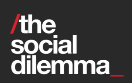 TheSocialDilemmaLarge